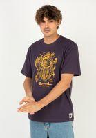 element-t-shirts-x-timber-a-world-apart-mysterioso-vorderansicht-0324336