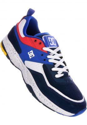 DC Shoes Tribeka SE