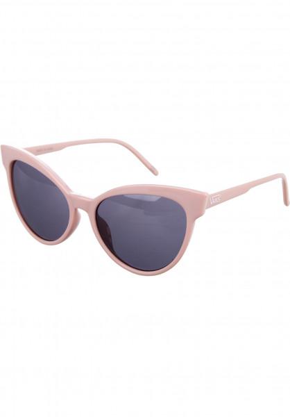 vans sonnenbrille damen