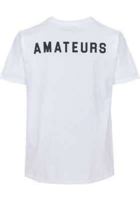 SOFT Amateurs