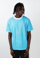 titus-t-shirts-finn-blue-striped-vorderansicht-0320151
