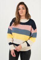 cleptomanicx-strickpullover-elsa-stripe-creme-vorderansicht-0144128