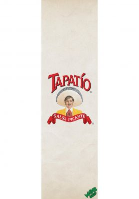 MOB-Griptape Tapatio