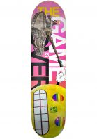 emillion-skateboard-decks-game-over-pink-vorderansicht-0263671