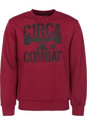 C1RCA Combat Crew
