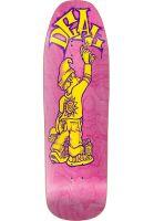 new-deal-skateboard-decks-tagger-heattransfer-pink-vorderansicht-0264586