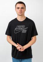nike-sb-t-shirts-logo-emb-black-white-vorderansicht-0321658