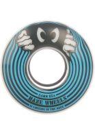 haze-wheels-rollen-lurk-85a-white-blue-vorderansicht-0135068