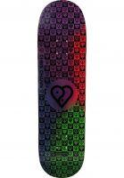 the-heart-supply-skateboard-decks-chann-trinitiy-il-tie-dye-vorderansicht-0265945