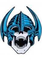 powell-peralta-verschiedenes-welinder-lapel-pin-blue-vorderansicht-0972361