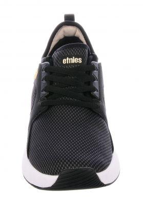 etnies Cyprus SC