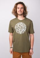 rules-t-shirts-branches-olive-closeup1-0396528