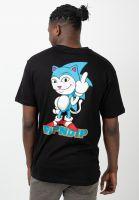 rip-n-dip-t-shirts-nermhog-black-vorderansicht-0321739