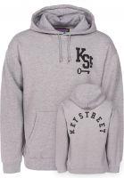 key-street-hoodies-arch-logo-heathergrey-vorderansicht-0445190