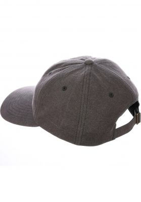 Brixton Peabody Dad Hat