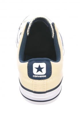 Converse CONS Star Player Ox