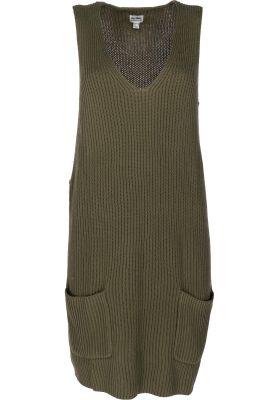 Rhythm Florence Knit