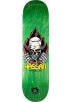 black-label-skateboard-decks-hassan-ripper-blue-vorderansicht-0266284
