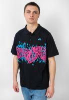 nike-sb-polo-shirts-polo-black-watermelon-vorderansicht-0138420