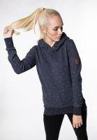 alife-and-kickin-hoodies-sarina-marine-120-vorderansicht-0445838