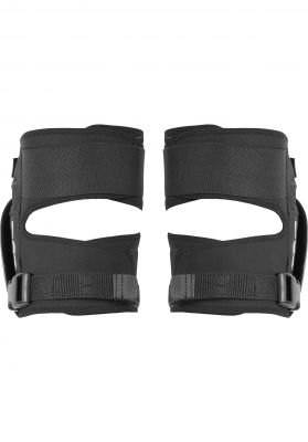 TSG Kneepad Force III