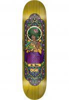 dgk-skateboard-decks-boo-ghetto-disciples-multicolored-vorderansicht-0266975