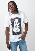 element-t-shirts-x-timer-eastern-bear-opticwhite-vorderansicht-0321352