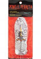 powell-peralta-verschiedenes-skull-sword-air-freshener-white-vorderansicht-0972419
