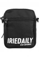 iriedaily-taschen-team-side-bag-black-vorderansicht
