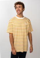 titus-t-shirts-kenny-snowwhite-taffy-vorderansicht-0399471
