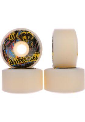 OJ Wheels Winkowski Trash Panda 97a