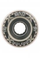 bones-wheels-rollen-atf-rough-riders-runners-80a-white-vorderansicht-0135064