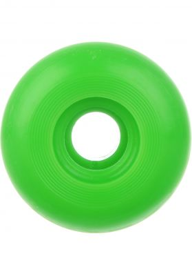 Powell-Peralta Mini Cubic 95A