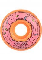 oh-cake-skate-wax-rollen-dough-blend-classics-101a-orange-vorderansicht-0135449