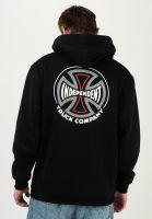 independent-hoodies-converge-hood-black-vorderansicht-0446047