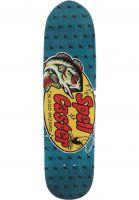 blood-wizard-skateboard-decks-spell-caster-spinner-shape-assorted-vorderansicht-0268092