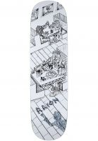 polar-skate-co-skateboard-decks-herrington-diner-p2-white-vorderansicht-0265662