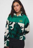 huf-sweatshirts-und-pullover-sativa-sherpa-natural-vorderansicht-0423194