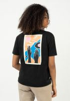 titus-t-shirts-hands-up-black-acidwashed-vorderansicht-0321948
