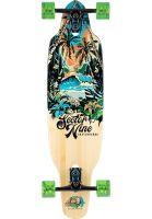sector-9-longboards-komplett-aina-striker-paradise-bamboo-vorderansicht-0194403