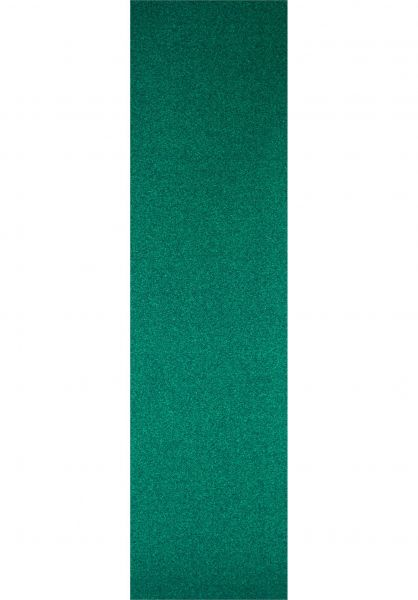 Kingpin Griptape Color green Vorderansicht