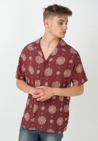 rhythm-hemden-kurzarm-sundala-henna-vorderansicht-0401004