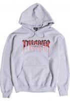 thrasher-hoodies-blood-drip-ash-vorderansicht-0446528