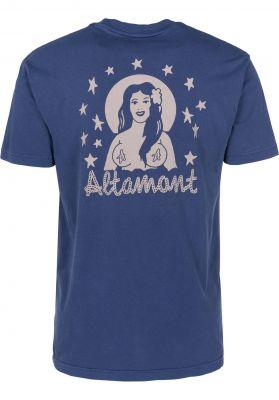Altamont Island Girl