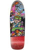 new-deal-skateboard-decks-howell-molotov-kid-heattransfer-red-vorderansicht-0264578