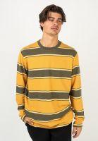 rvca-longsleeves-reducer-stripe-sequoiagreen-vorderansicht-0383796