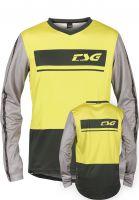 tsg-longsleeves-skillz-jersey-black-lime-yellow-vorderansicht-0383585