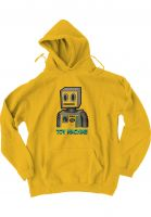 toy-machine-hoodies-pen-and-ink-robot-gold-vorderansicht-0446239