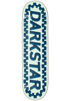 darkstar-skateboard-decks-checker-rhm-white-blue-vorderansicht-0263741