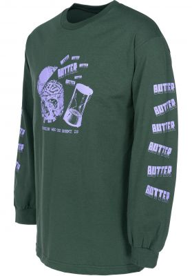 Butter Goods Enemy